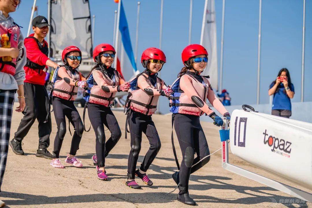2021帆船夏令营之华南篇|中帆协小帆船认证培训中心营业啦②w3.jpg