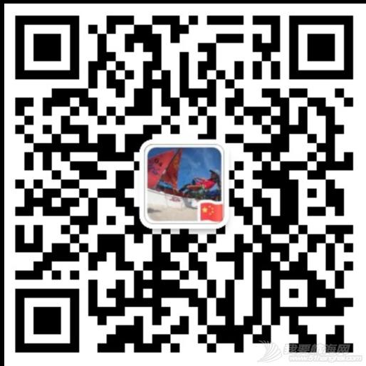 2021帆船夏令营之华南篇|中帆协小帆船认证培训中心营业啦②w15.jpg
