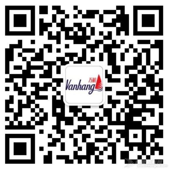 2021帆船夏令营之华南篇|中帆协小帆船认证培训中心营业啦②w16.jpg