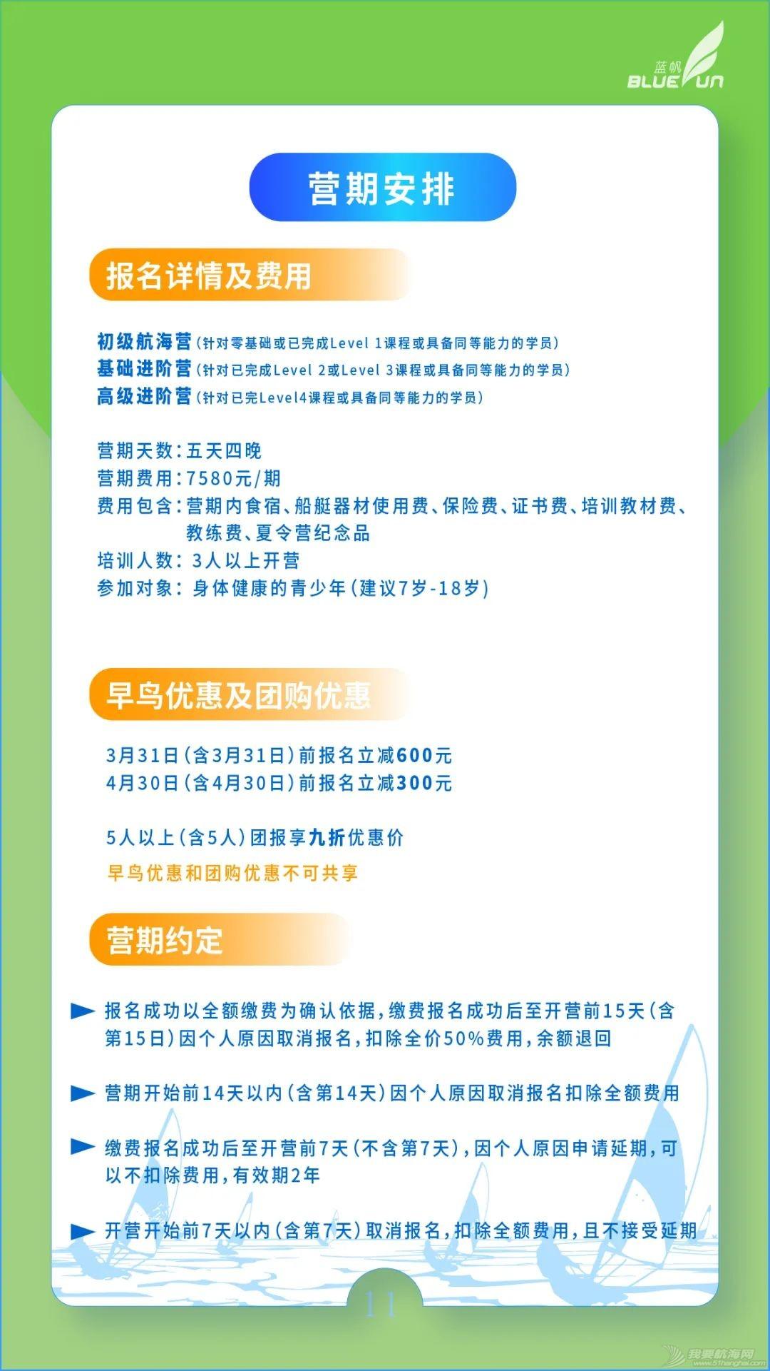 2021帆船夏令营之华南篇|中帆协小帆船认证培训中心营业啦②w30.jpg