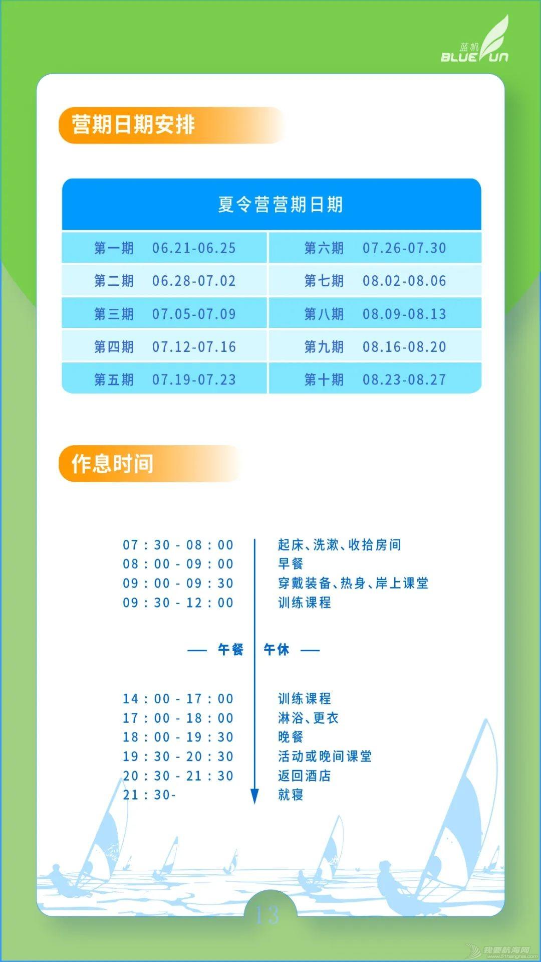 2021帆船夏令营之华南篇|中帆协小帆船认证培训中心营业啦②w31.jpg