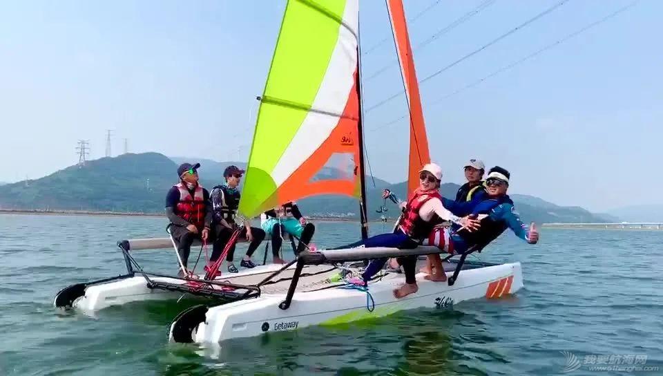 41支队伍已集结 快来康康谁是你心目中的C位队伍   2021中国家庭帆船...w2.jpg