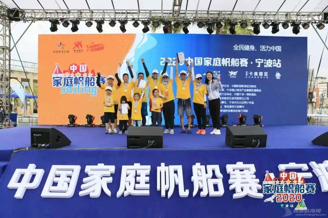 41支队伍已集结 快来康康谁是你心目中的C位队伍   2021中国家庭帆船...w6.jpg