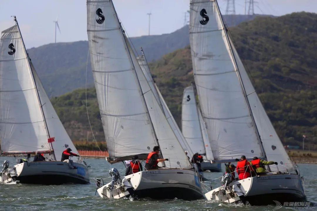 41支队伍已集结 快来康康谁是你心目中的C位队伍   2021中国家庭帆船...w7.jpg