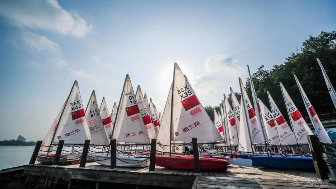 2021帆船夏令营之华东篇|中帆协小帆船认证培训中心营业啦③w2.jpg