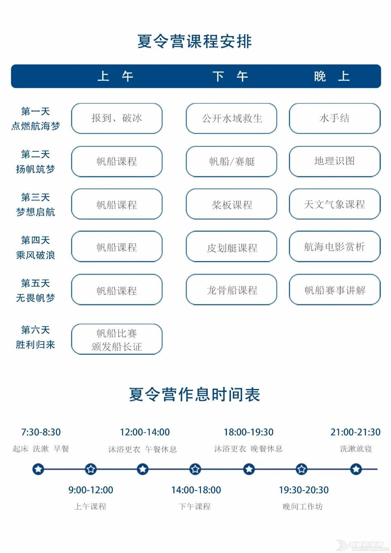 2021帆船夏令营之华东篇|中帆协小帆船认证培训中心营业啦③w6.jpg