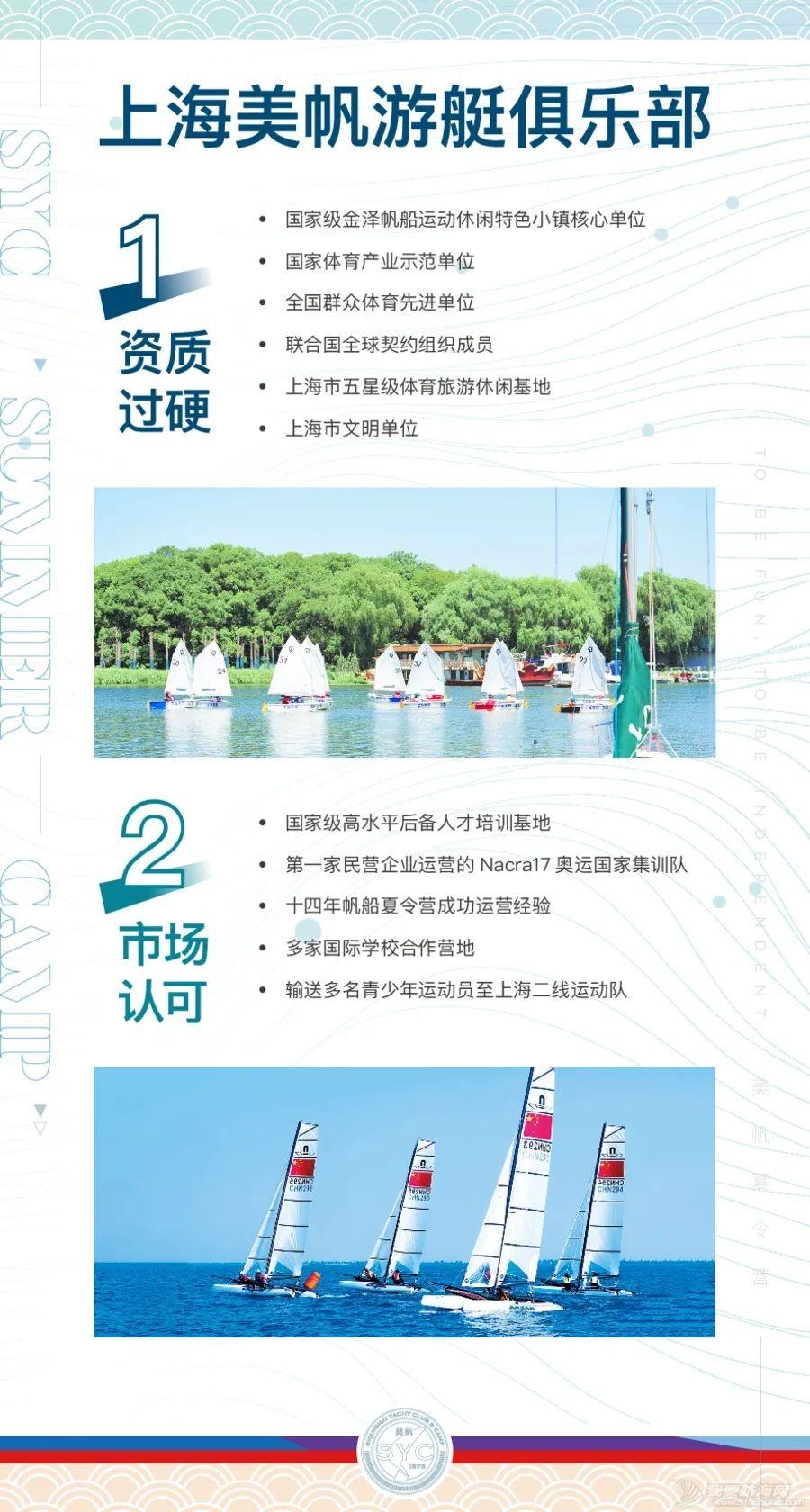 2021帆船夏令营之华东篇|中帆协小帆船认证培训中心营业啦③w17.jpg