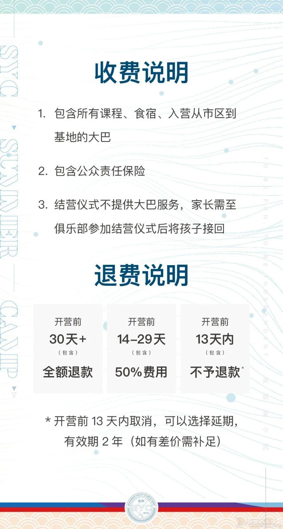 2021帆船夏令营之华东篇|中帆协小帆船认证培训中心营业啦③w25.jpg