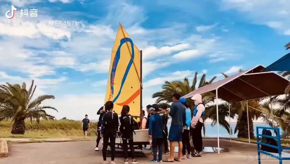 2021帆船夏令营之华东篇|中帆协小帆船认证培训中心营业啦③w31.jpg