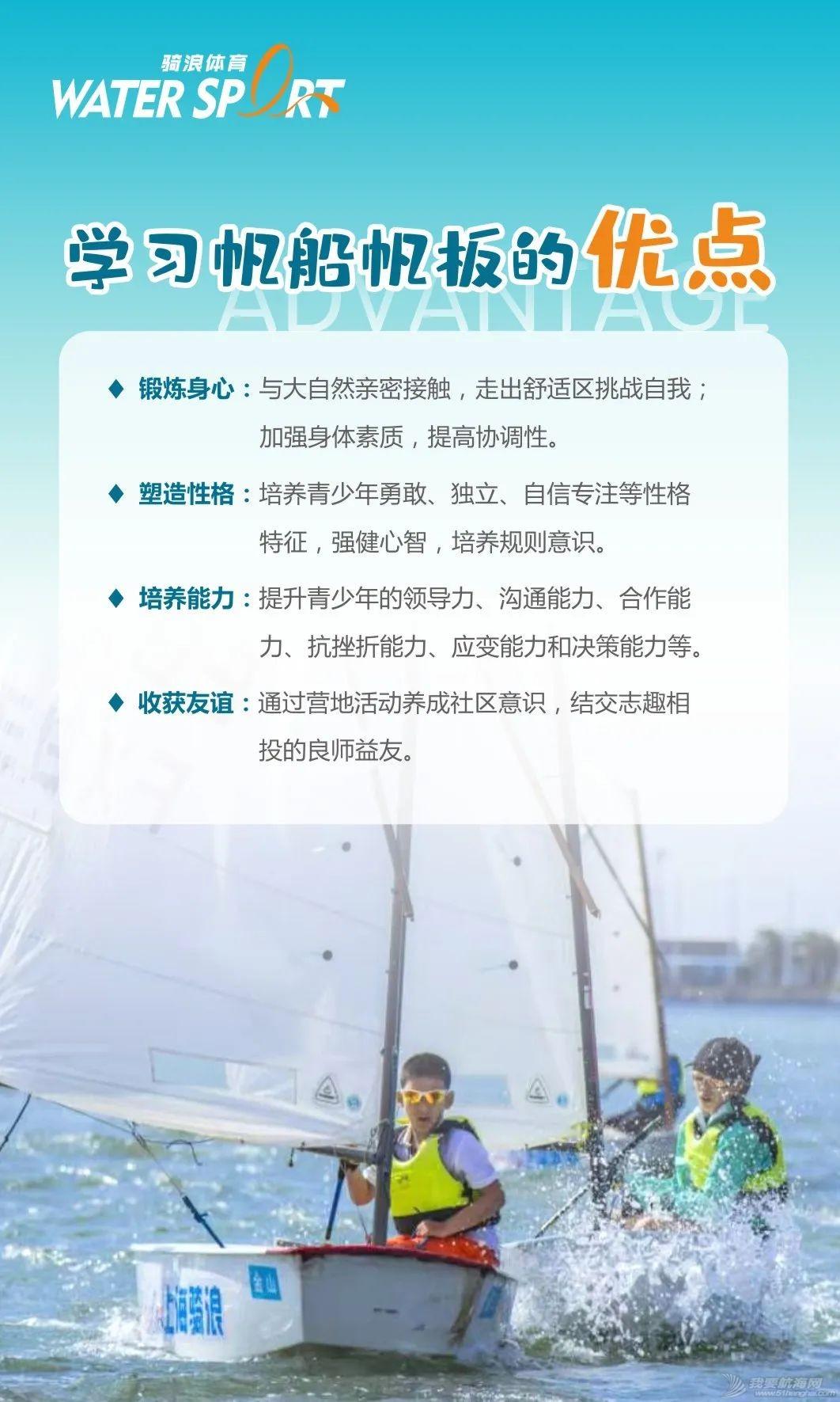 2021帆船夏令营之华东篇|中帆协小帆船认证培训中心营业啦③w37.jpg