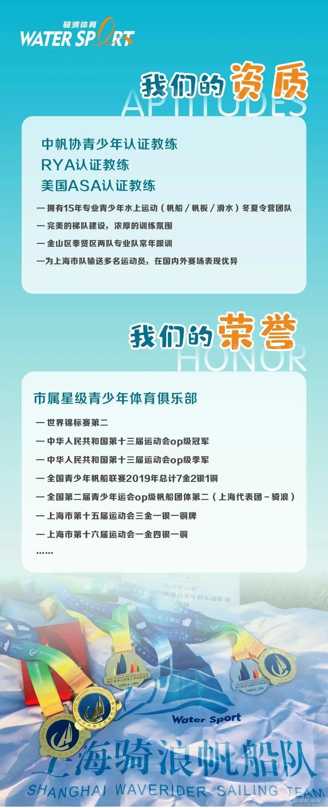 2021帆船夏令营之华东篇|中帆协小帆船认证培训中心营业啦③w39.jpg