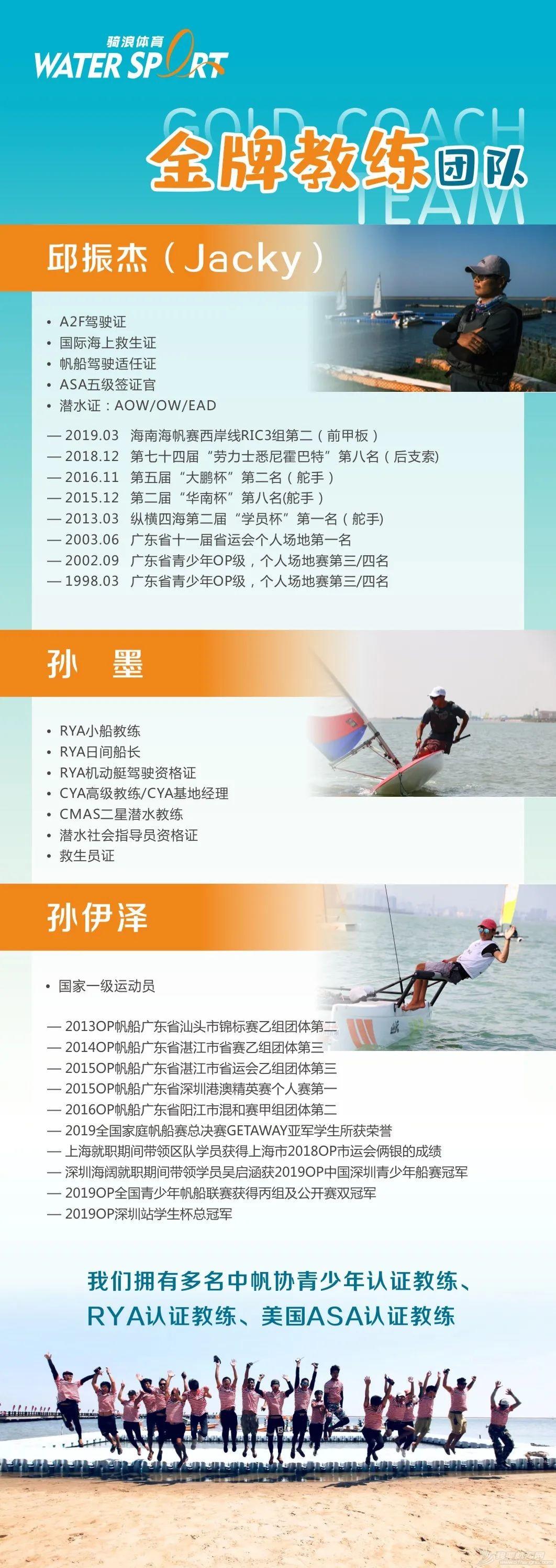 2021帆船夏令营之华东篇|中帆协小帆船认证培训中心营业啦③w42.jpg