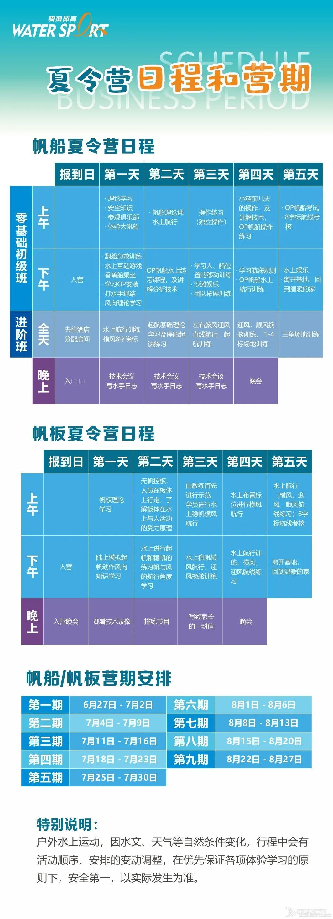 2021帆船夏令营之华东篇|中帆协小帆船认证培训中心营业啦③w45.jpg