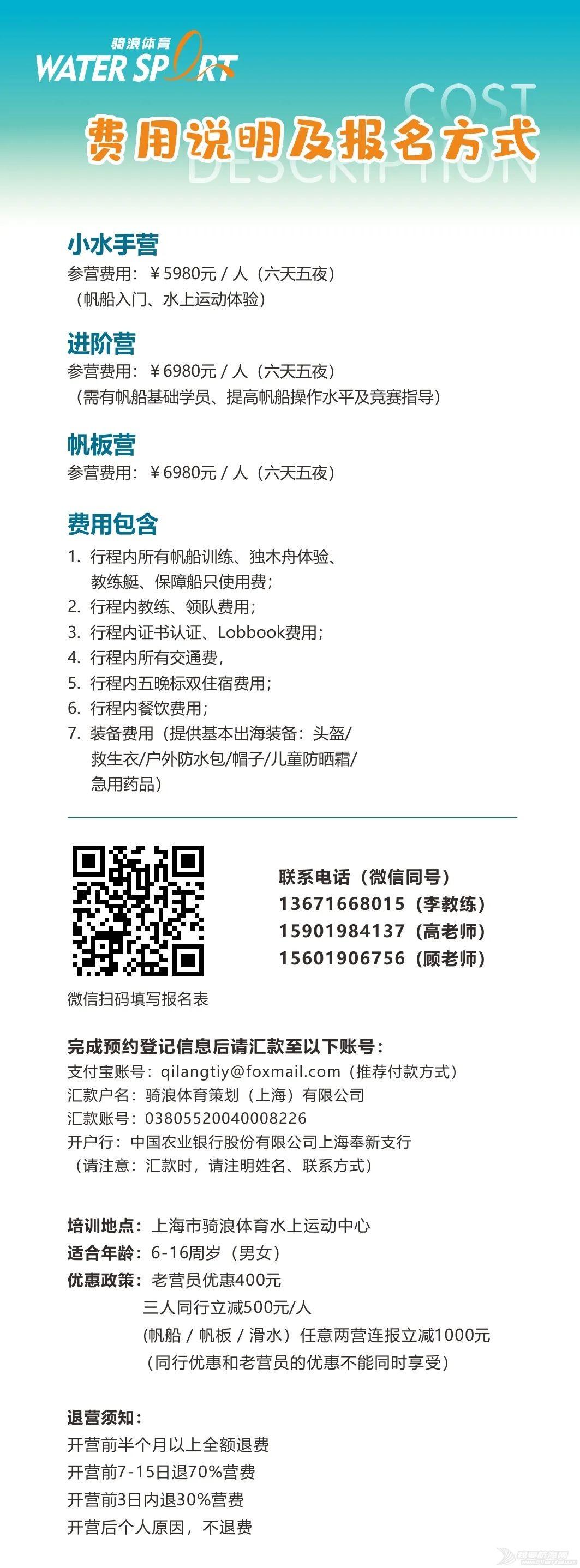 2021帆船夏令营之华东篇|中帆协小帆船认证培训中心营业啦③w46.jpg