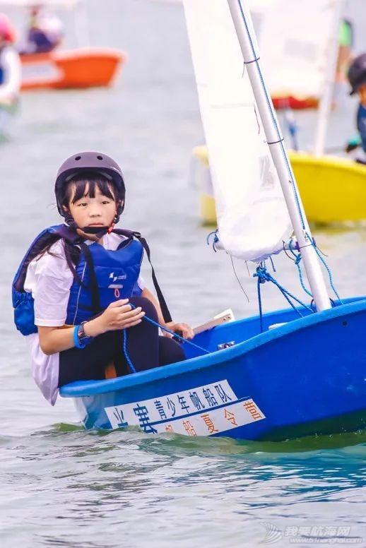 2021帆船夏令营之华东篇|中帆协小帆船认证培训中心营业啦③w54.jpg