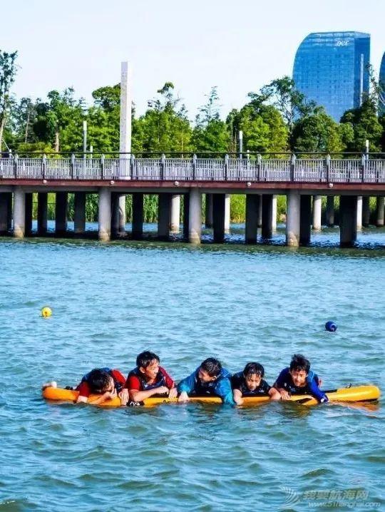 2021帆船夏令营之华东篇|中帆协小帆船认证培训中心营业啦③w82.jpg