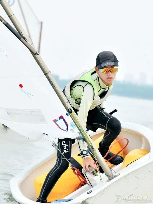 2021帆船夏令营之华东篇|中帆协小帆船认证培训中心营业啦③w80.jpg