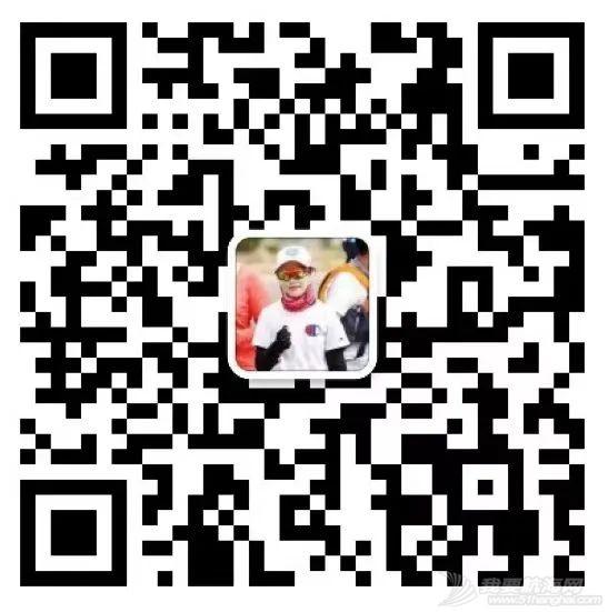 2021帆船夏令营之华中&东北篇|中帆协小帆船认证培训中心营业啦④w17.jpg
