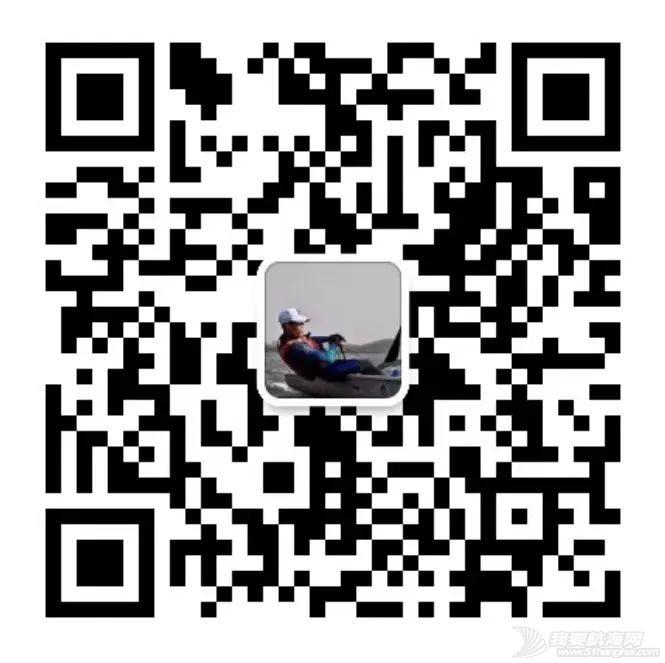 2021帆船夏令营之华中&东北篇|中帆协小帆船认证培训中心营业啦④w16.jpg