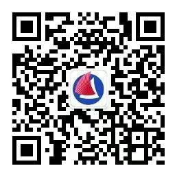 2021帆船夏令营之华中&东北篇|中帆协小帆船认证培训中心营业啦④w18.jpg