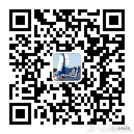 2021帆船夏令营之华中&东北篇|中帆协小帆船认证培训中心营业啦④w35.jpg