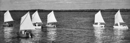 OP小帆船的历史w1.jpg