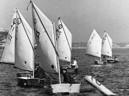 OP小帆船的历史w4.jpg