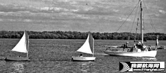 OP小帆船的历史w2.jpg