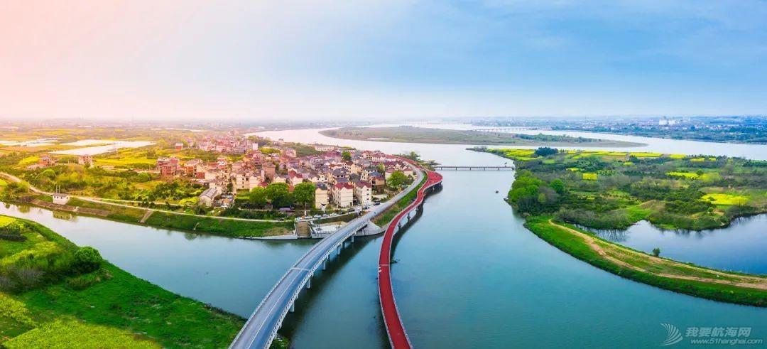 明天,2021中国帆船城市超级联赛将从这里起航!w4.jpg