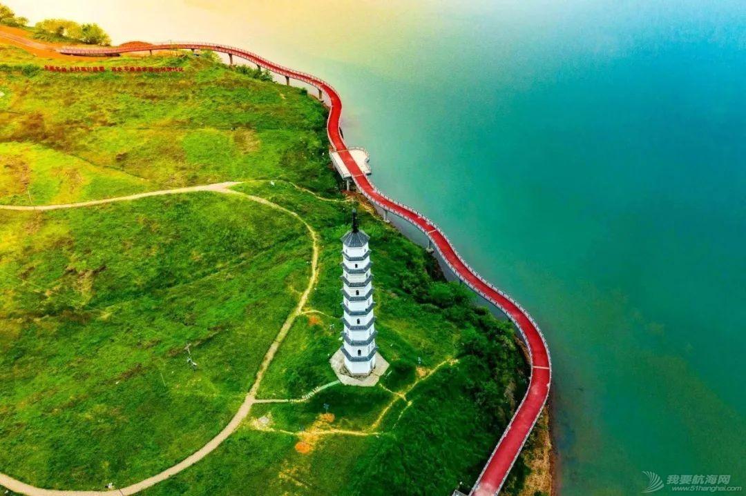 明天,2021中国帆船城市超级联赛将从这里起航!w14.jpg