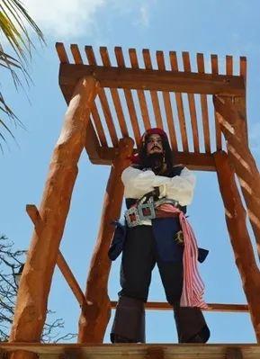 十大活动陪你玩转岸上时光   2021中国家庭帆船赛宁波梅山湾站前瞻w14.jpg