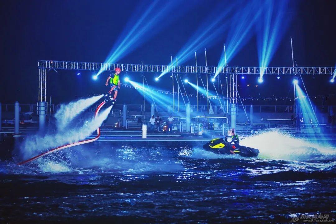十大活动陪你玩转岸上时光   2021中国家庭帆船赛宁波梅山湾站前瞻w19.jpg
