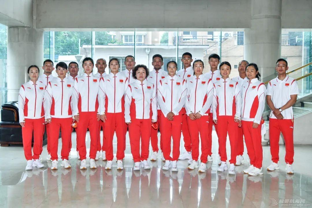 中国帆船帆板队今日出征东京w19.jpg