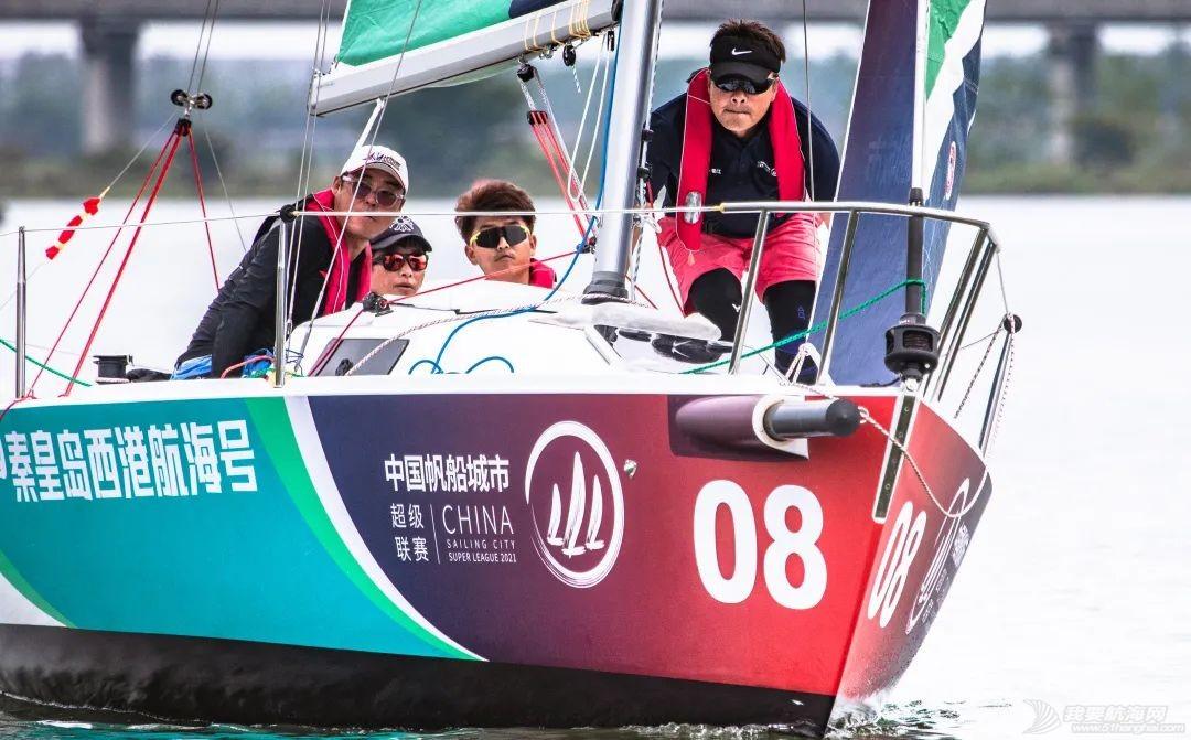 赛领周报丨中国帆船城市超级联赛完赛;中国帆船帆板队出征东京;20...w22.jpg