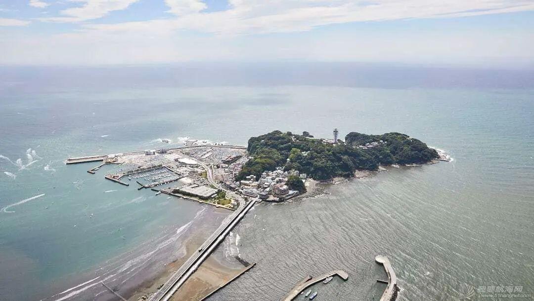 东京奥运系列1丨帆船帆板项目观赛指南w2.jpg