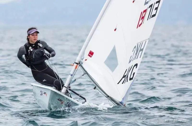 东京奥运系列1丨帆船帆板项目观赛指南w7.jpg