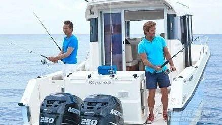 【国内现货】舒适、好用、性价比极高「QUICKSILVER PH905」多功能钓鱼艇w1.jpg