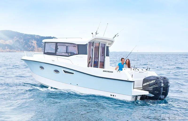 【国内现货】舒适、好用、性价比极高「QUICKSILVER PH905」多功能钓鱼艇w3.jpg