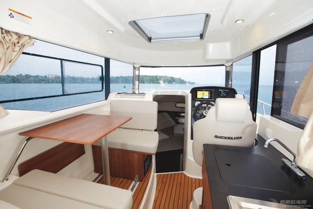 【国内现货】舒适、好用、性价比极高「QUICKSILVER PH905」多功能钓鱼艇w8.jpg