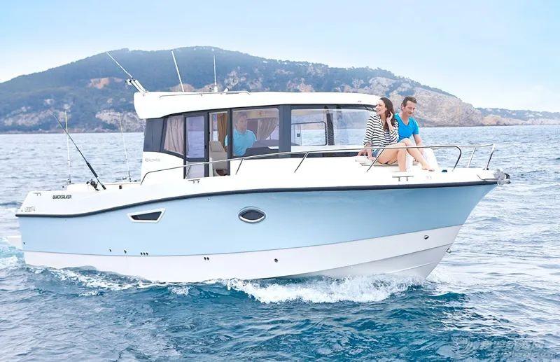 【国内现货】舒适、好用、性价比极高「QUICKSILVER PH905」多功能钓鱼艇w6.jpg