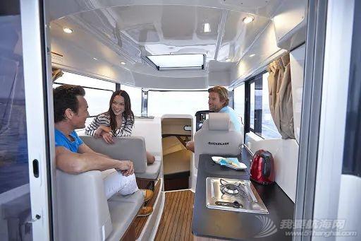 【国内现货】舒适、好用、性价比极高「QUICKSILVER PH905」多功能钓鱼艇w9.jpg