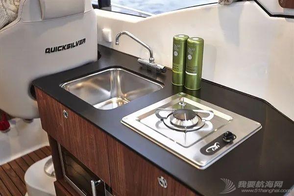 【国内现货】舒适、好用、性价比极高「QUICKSILVER PH905」多功能钓鱼艇w10.jpg
