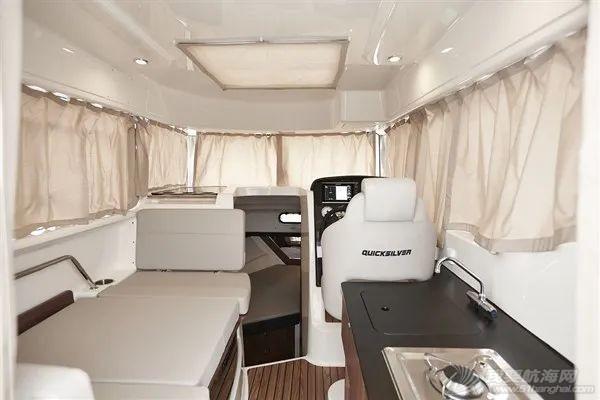 【国内现货】舒适、好用、性价比极高「QUICKSILVER PH905」多功能钓鱼艇w12.jpg