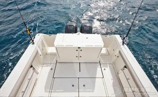 【国内现货】舒适、好用、性价比极高「QUICKSILVER PH905」多功能钓鱼艇w14.jpg