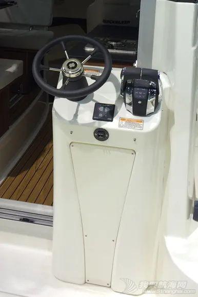 【国内现货】舒适、好用、性价比极高「QUICKSILVER PH905」多功能钓鱼艇w17.jpg