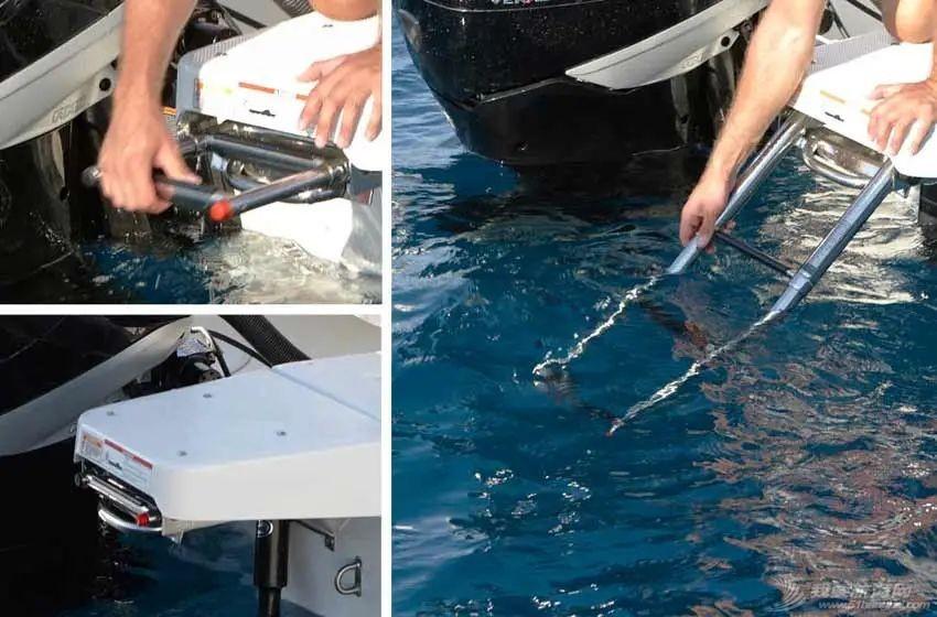 【国内现货】舒适、好用、性价比极高「QUICKSILVER PH905」多功能钓鱼艇w18.jpg