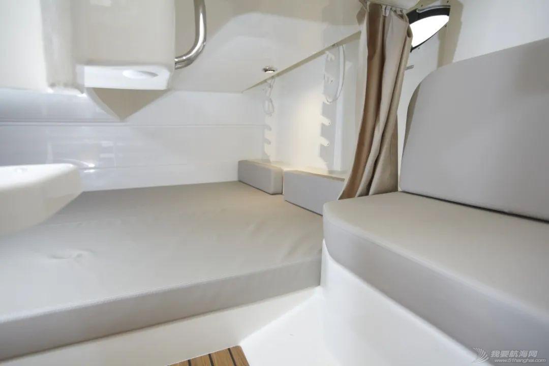 【国内现货】舒适、好用、性价比极高「QUICKSILVER PH905」多功能钓鱼艇w21.jpg