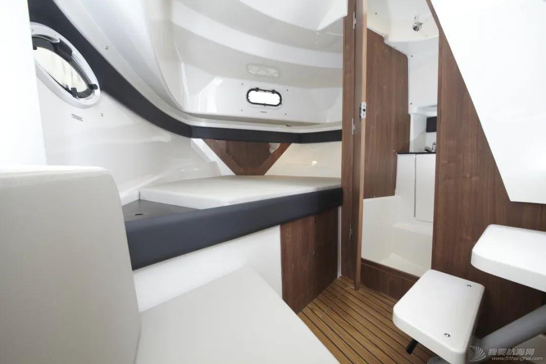 【国内现货】舒适、好用、性价比极高「QUICKSILVER PH905」多功能钓鱼艇w20.jpg