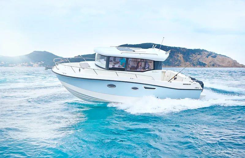 【国内现货】舒适、好用、性价比极高「QUICKSILVER PH905」多功能钓鱼艇w23.jpg