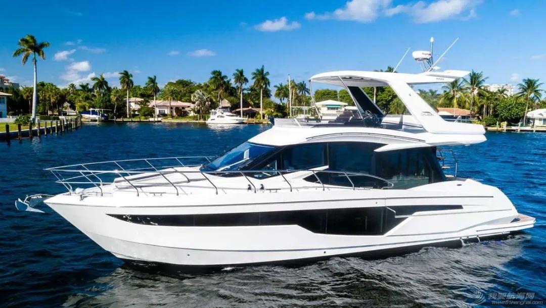 """风靡游艇市场的""""海上变形金刚""""硬顶遮阳棚款即将到货w1.jpg"""